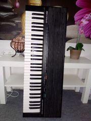 Yamaha YPR-9 E-Piano mit dynamischem