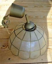 Leuchten Lampen Tiffany-Stil