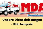 Kleintransporte Transport Transporte