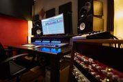 Suchen Mitnutzer für Tonstudio in