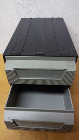 Teileboxen: Kleinanzeigen aus Oberasbach - Rubrik Werkzeuge, Zubehör