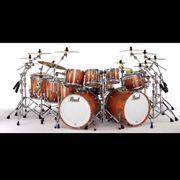 Metal Band sucht Schlagzeuger Drummer