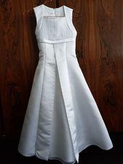 Kleid Erstkommunion Gr 140