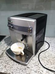 Kaffeevollautomat Delonghi Esperienza
