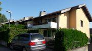 5 ZIMMERWOHNUNG 130 m2- Feldkirch Nofels