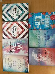 Frauen Romane