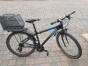 Mountain Bike Lakes 310 master