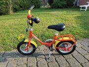 Puky Fahrrad 12 Zoll in