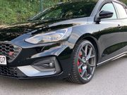 Ford ST Performance Vollausstattung 5J