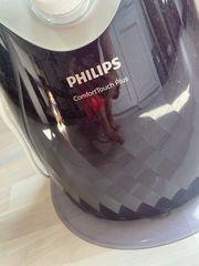 Philips Steamer Bügel Station Philipps