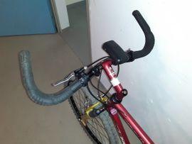 Bild 4 - Damen Jugend Mountainbike MTB Fahrrad - Bludesch