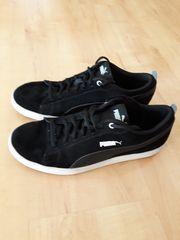 Puma Sneaker Gr 39
