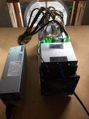 Antminer S9 bitmain power suplly