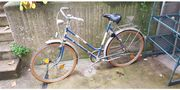 Fahrrad für 100Euro zu verkaufen