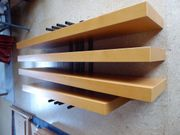 IKEA Wandregal LACK 110x26