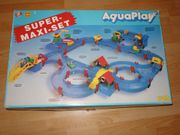 AquaPlay 925 Super Maxi Set