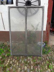 Fenster für Frühbeet Glasfenster