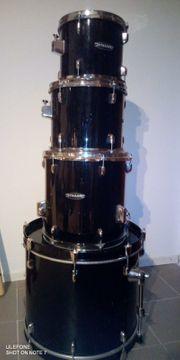 Schlagzeug für Kinder u Jugendliche
