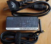 Netzteil von Lenovo 45W AC-Adaptor