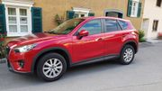 MAZDA CX CD 150 AWD