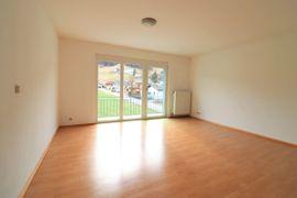 Vermietung 1-Zimmer-Wohnungen in Frastanz - gnstige