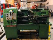 Räumungsverkauf Drehmaschine Colchester Triumph 2000