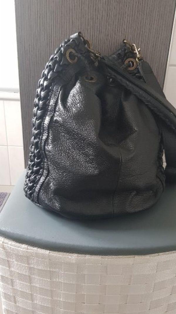 369e378d01b80 Liebeskind Tasche in Mannheim - Taschen