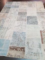 Teppich 200x300 cm