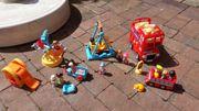 ELC happyland Spielzeug