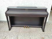 E-Piano Kawai CN33