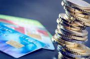 Zuverlässige Finanzlösungen