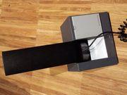 Telefon von Bang Olufsen