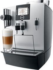 Jura Kaffeemaschine Impressa XJ9 Professional