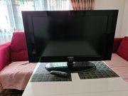 Samsung LE32A330J1 Fernseher