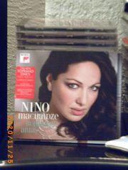 65 Classik CD s gegen
