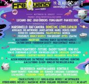 3 tickets fm4 frequency festival