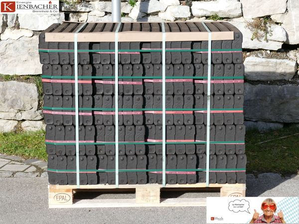 SONDERANGEBOT die 1000 kg Palette