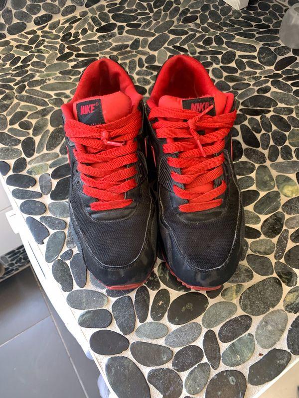 95er Nike AirMax