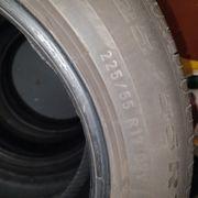 225 55 R17 97Y Pirelli