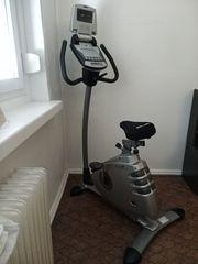 HORIZON Fitness Heimtrainer - SL3 0B