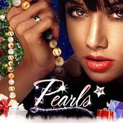 Dezember Aktion Pearls 24 BAR