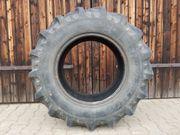 Reifen 380 70 R24