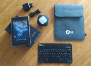 ASUS Google NEXUS 7 Tablet