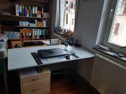 Schreibtisch zu verkaufen Preis 25