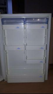 Kühlschrank incl Gefrierfach voll funktionsfähig