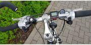 HerrnTrekking Fahrrad Hercules 28zoll