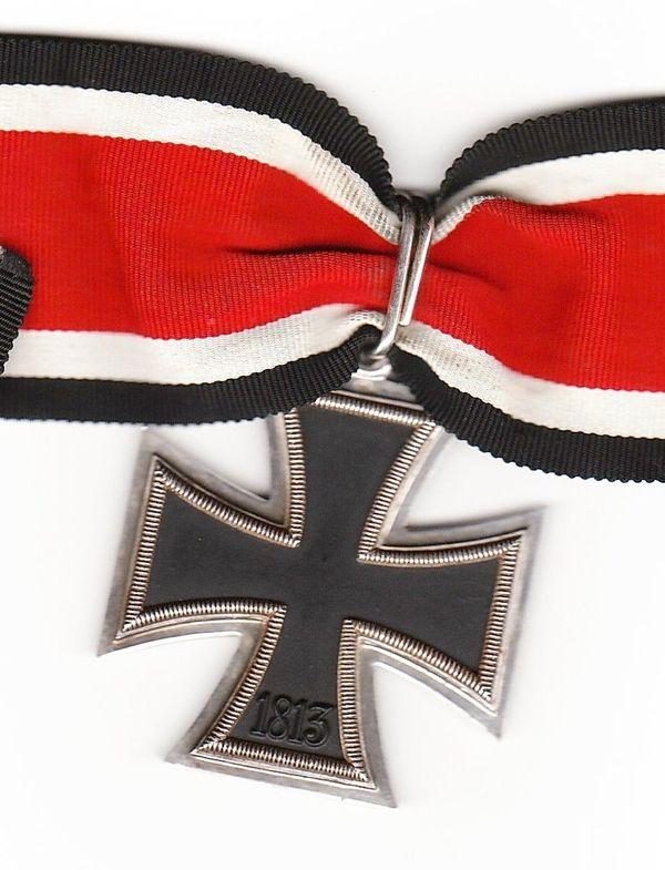 ANKAUF von Militaria- Orden - Soldatensachen