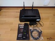 Sat-Receiver Octagon SF8008 4K UHD