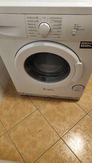 Beko Waschmaschine Bastler