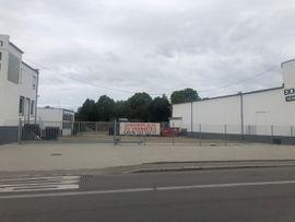 Gewerbefläche mit Werkstatt ideal für: Kleinanzeigen aus Heilbronn - Rubrik Vermietung Büros, Gewerbeflächen